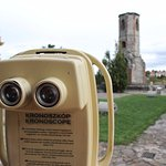 The interesting Kronoscope