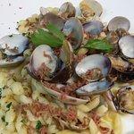 Photo of Ristorante Cozzeria Solemare