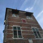 Photo de Zimmer Tower