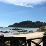 Photo of Lin Thar Oo Lodge