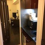 Foto de Kuretake Inn Premium Hamamatsucho
