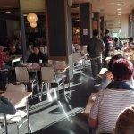 Photo of Tominoko Hotel
