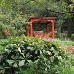 Tullynally Castle & Gardens Image