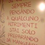 Photo of Ristorante Pizzeria AL RUGANTINO