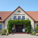 Photo de Hotel Ostseeland