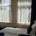 Photo de Hotel Fita