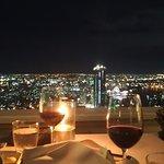 Billede af Sirocco Restaurant