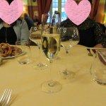 Photo de Brasserie Auberge