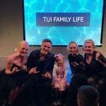 Foto de TUI Family Life Sirenis Aura