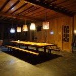 Billede af Nam Cang Riverside Lodge