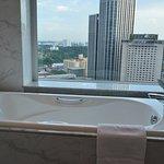 Photo of Le Meridien Kuala Lumpur