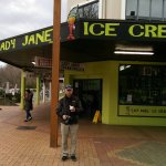 Photo of Lady Janes Ice Cream Parlour