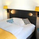 Photo of Mercure Hotel Krone Lenzburg