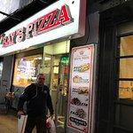 Photo of Ray's Pizza