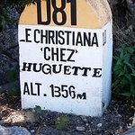 Photo of Le Christiana - Chez Huguette