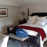 Saybrook Point Inn & Spa Resmi