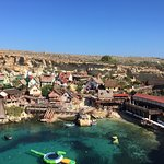 Photo of Popeye Village Malta