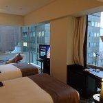 Foto de Solaria nishitetsu hotel Ginza