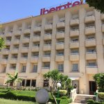 Photo de Iberotel Luxor