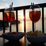 Photo of Hotel Rocca Della Sena