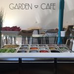 Photo of Garden Cafe