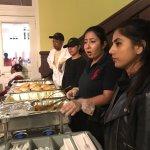 Maharaja Restaurant
