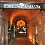 Enoteca Italiana Photo
