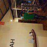 Photo de Coolabah Hotel