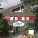 Landhotel Am Rothenberg
