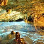 Barcelo Maya Caribe Foto