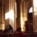Photo de Basilique Saint-Sernin
