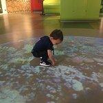 Photo de Eureka! The National Children's Museum