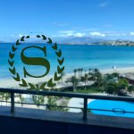 Photo of Sheraton Cesme Hotel Resort & Spa
