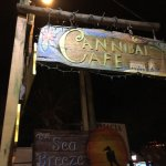 Photo of Cannibal Cafe