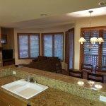 Juniper Springs Resort Foto