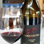 Photo of Spookfontein Restaurant