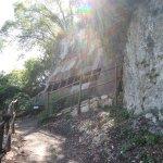 Parco Cascate di Molina