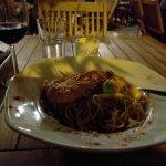 Foto de Restaurant La Gitana