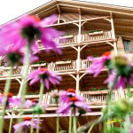 Photo of Familyhotel Sonnwies