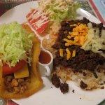 Photo of Charlie's Tacos Kokusai Steet