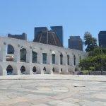 Foto de Rio Free Walking Tour