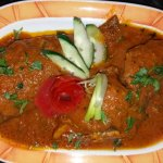 Photo of Boni Indian Spice