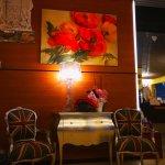 Foto di Elvia Hotel
