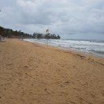 Foto de Mount Lavinia Beach