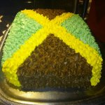 Photo of Royal Decameron Club Caribbean