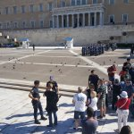Photo de Tomb of the Unknown Soldier