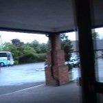 Photo of The Charlecote Pheasant Hotel
