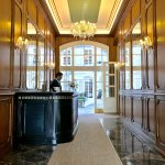 Photo of Smetana Hotel