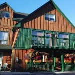 Photo of Dwight Village Motel