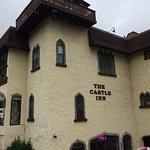 صورة فوتوغرافية لـ Castle Inn